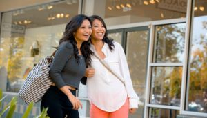 Labor Day Weekend Sale @ Gilroy Premium Outlets