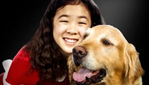 Annie JR. at South Valley Civic Theater @ South Valley Civic Theater