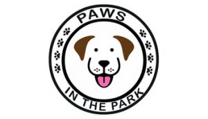 Paws in the Park (Pet Festival) @ Gavilan College