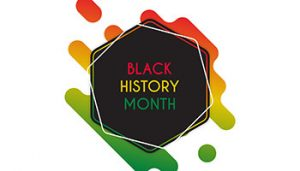 Black History Celebration @ Gilroy Center for the Arts
