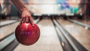 9th Annual Museum Bowlathon @ Gilroy Bowl