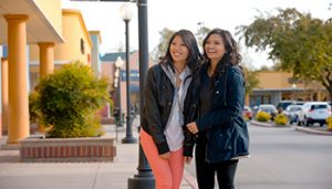 Thanksgiving & Black Friday Sale @ Gilroy Premium Outlets