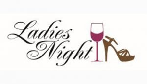 Vines & Vibes Ladies Night @ Guglielmo Winery