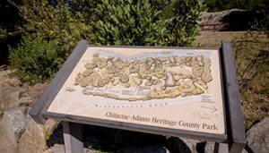 Chitactac Family Day @ Chitactac-Adams Heritage County Park