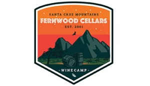 Fernwood Cellars Wine Camp @ Fernwood Cellars